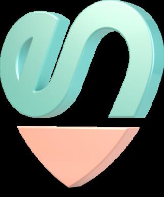 logo-gent-3d