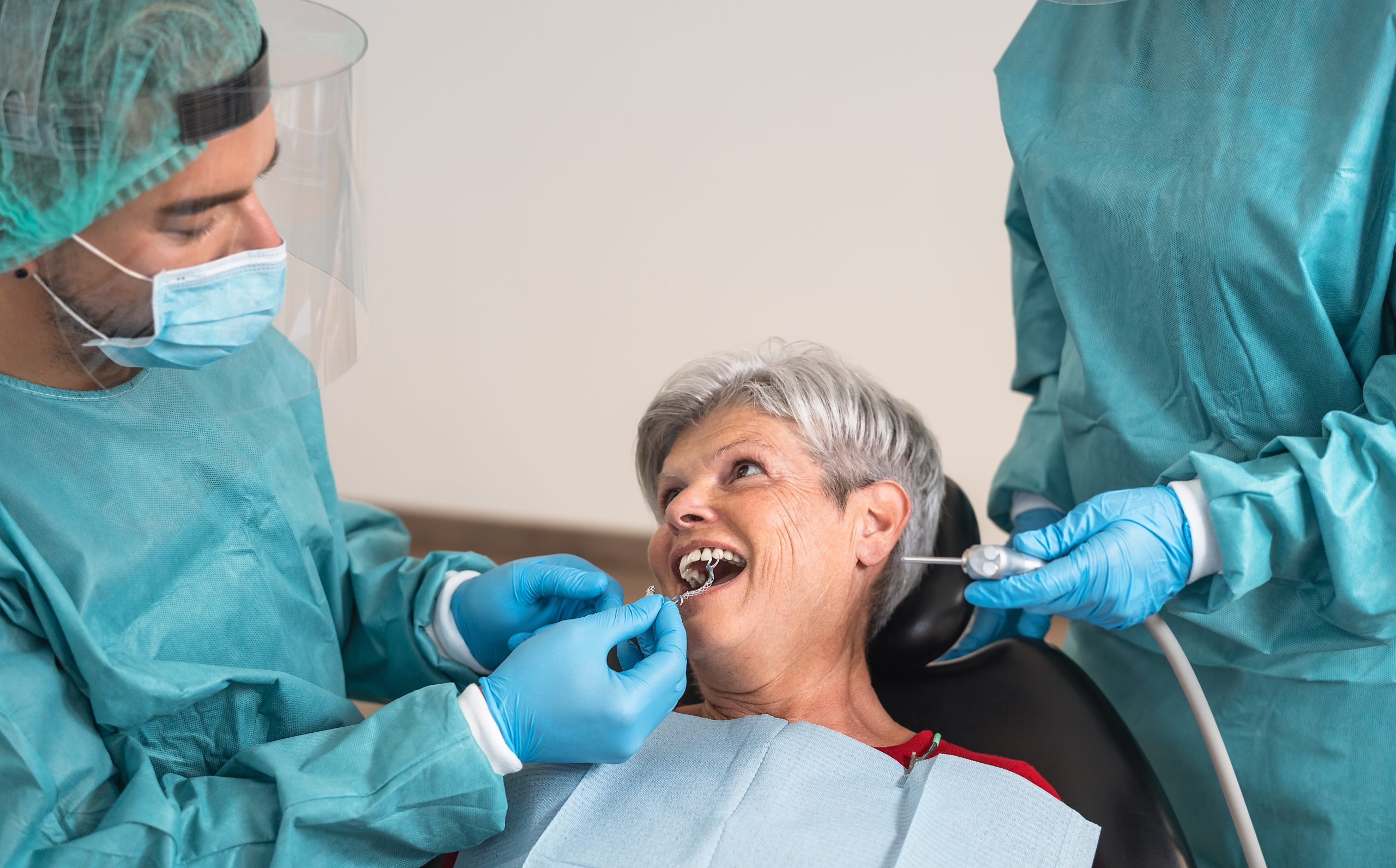 odontologia-biosseguranca